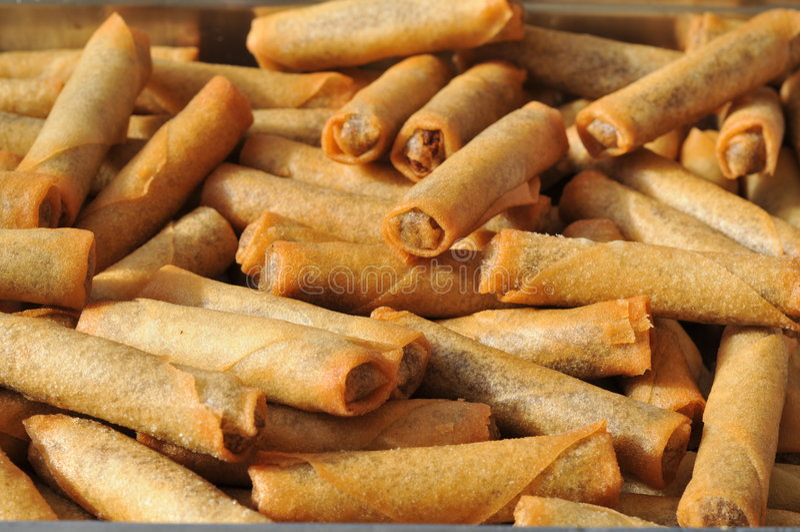 Marokkanische Nahrung lizenzfreies stockfoto
