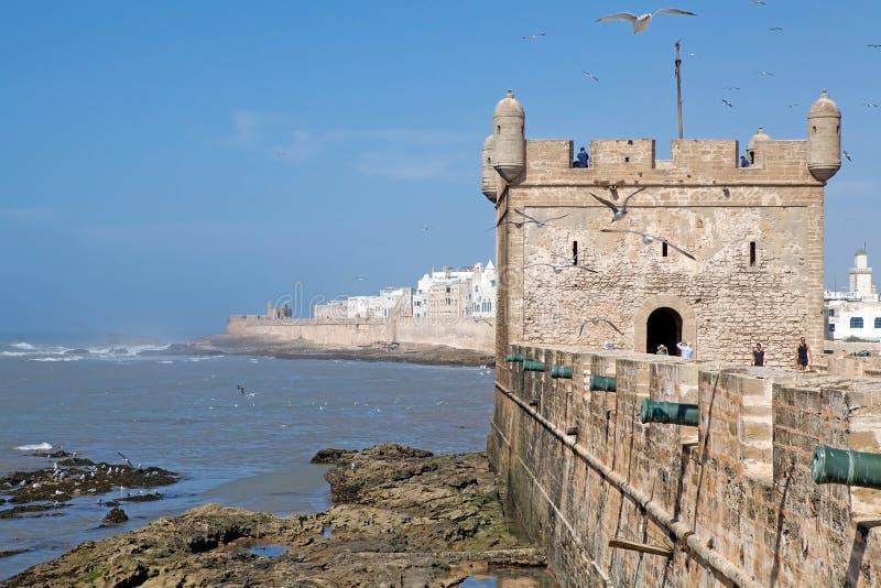 marokko stock foto