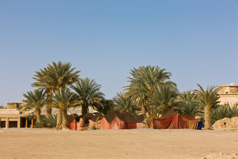 marokko royaltyfria bilder