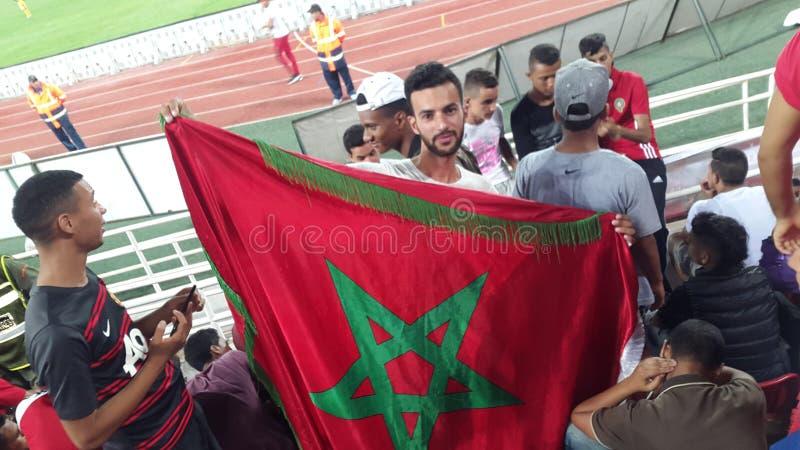 marokko stockbilder