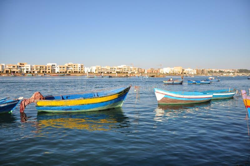 Maroko, sprzedaż zdjęcia royalty free