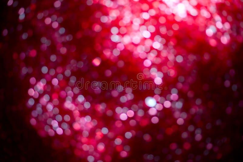 Download Maroon glitter stock photo. Image of glitter, christmas - 22153346