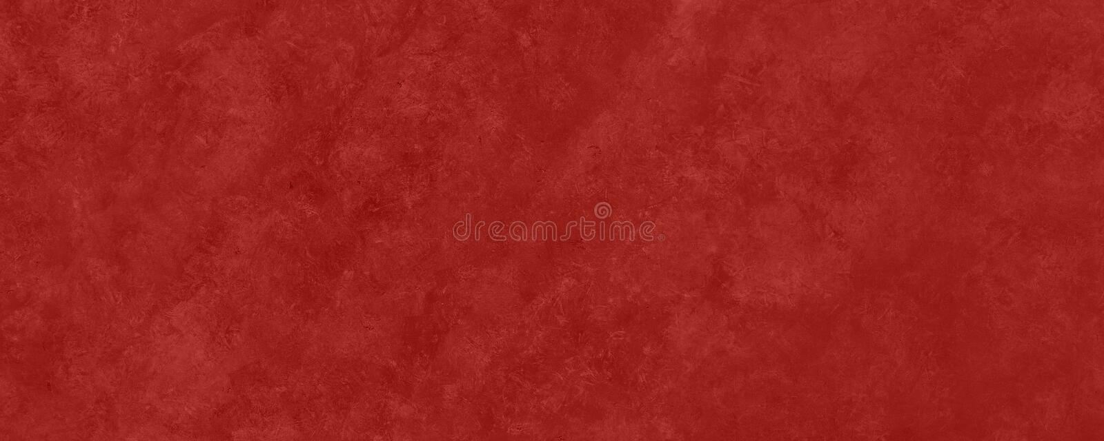 23 889 Maroon Background Photos Free Royalty Free Stock Photos From Dreamstime 1680 x 1050 jpeg 150 кб. dreamstime com