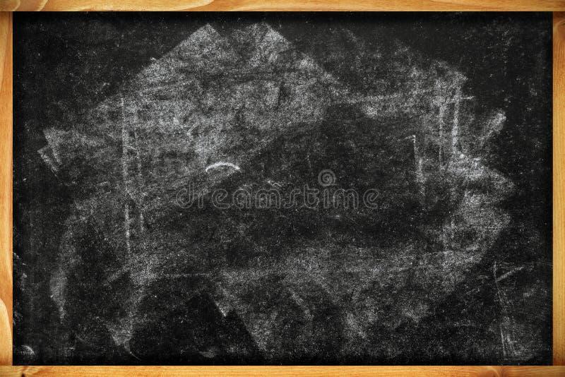 tableau noir craie awesome tableau noir gros plan blanc fond with tableau noir craie excellent. Black Bedroom Furniture Sets. Home Design Ideas