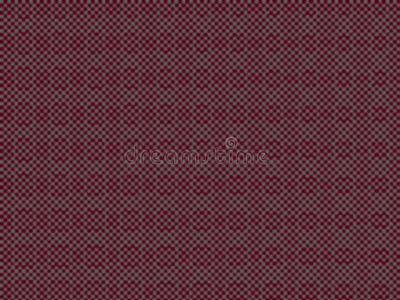Download Marrón Textured stock de ilustración. Ilustración de artístico - 1295434