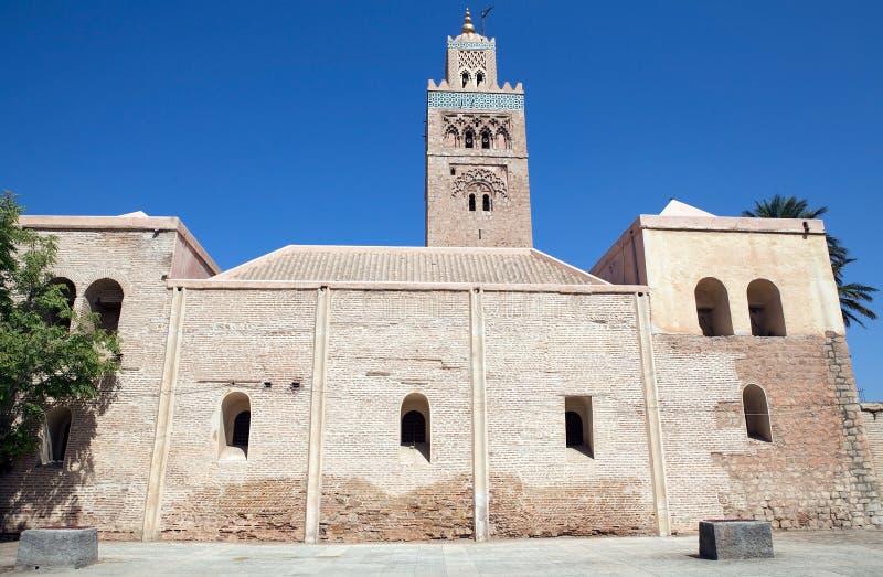 Marrakech photo stock