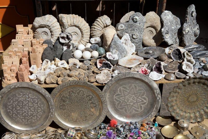 Marrakesh стоковые изображения