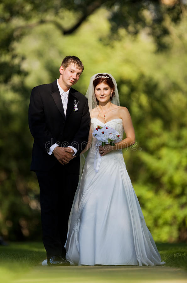 Download Marriage stock photo. Image of smiling, male, couple - 10799876