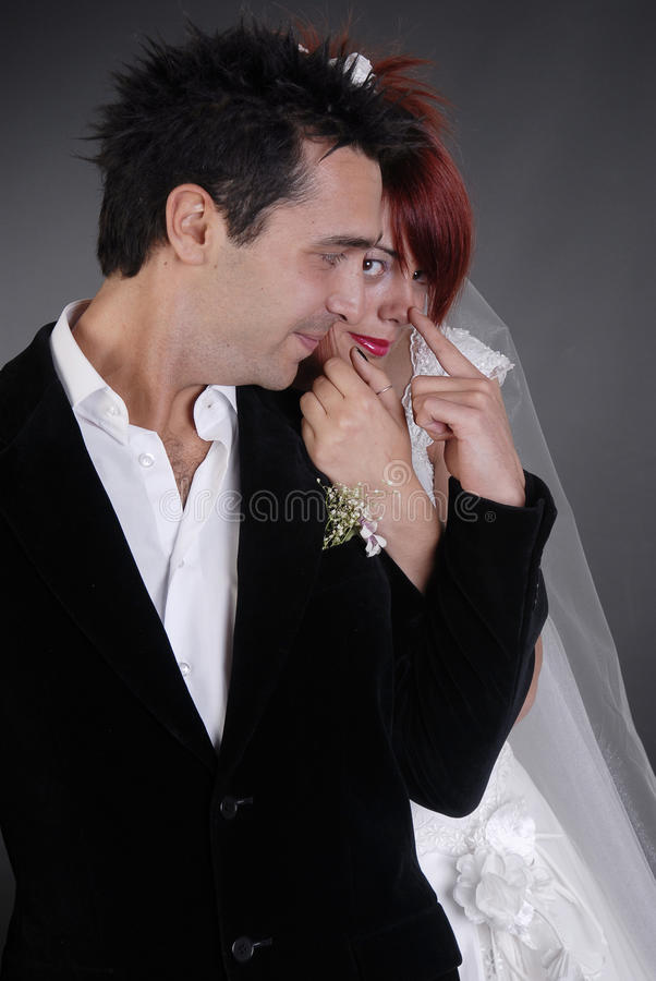 Download Marriage Royalty Free Stock Photos - Image: 11521148