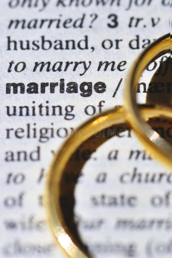 Download Marriage stock image. Image of wedding, religious, marry - 20184885