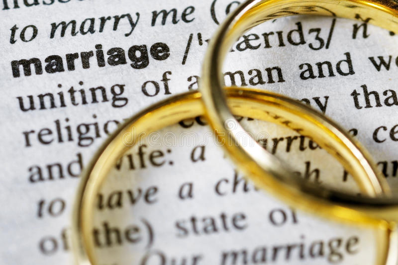 Download Marriage stock image. Image of union, husband, couple - 20630307