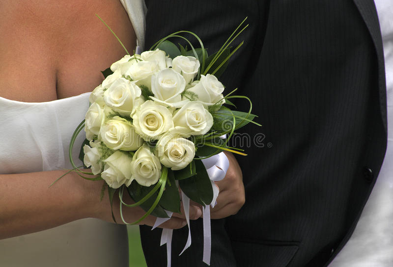 Download Marriage Stock Images - Image: 25910854
