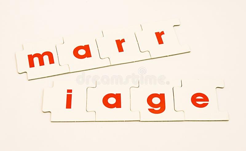 Download Marriage Split Up Or Divorce. Stock Images - Image: 17766394
