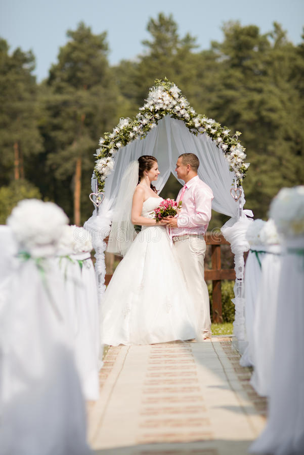 Download Married couple stock photo. Image of marriage, couple - 25905682