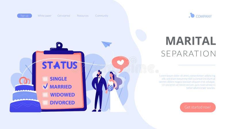 Marital Status Stock Illustrations 100 Marital Status Stock Illustrations Vectors Clipart Dreamstime