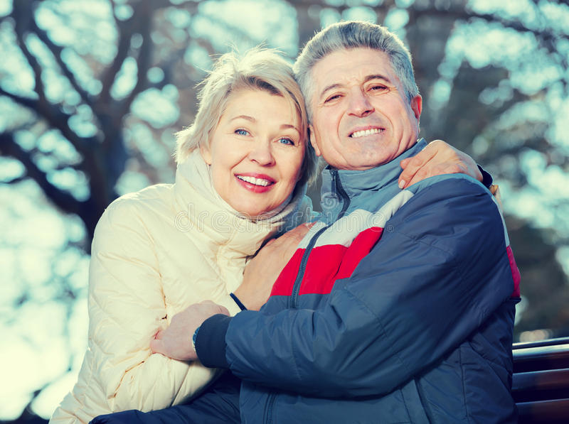 Most Successful Mature Dating Online Websites In Ny