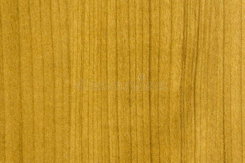 Marrom da madeira fotografia de stock