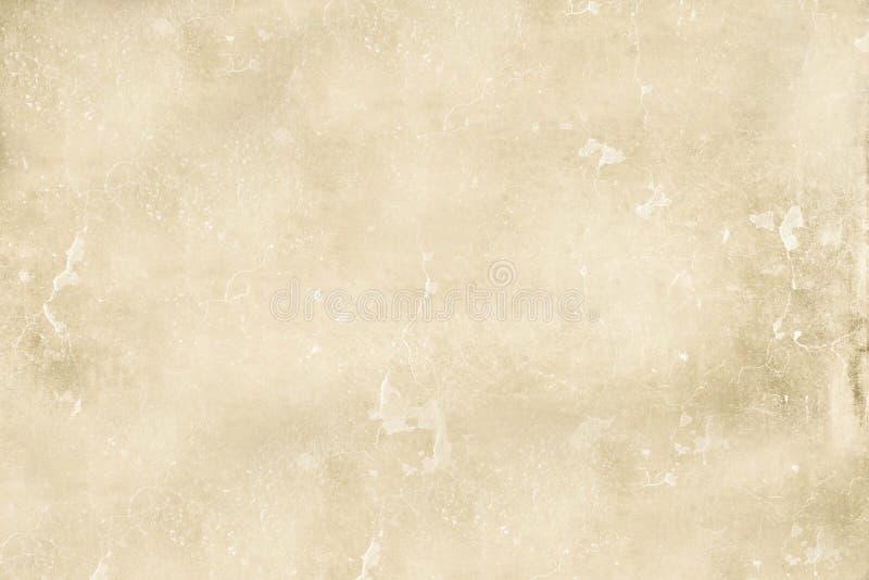 Marrone astratto del fondo fotografia stock