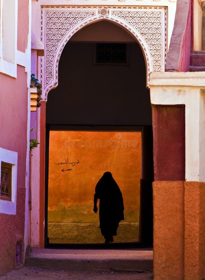 Marruecos imagenes de archivo