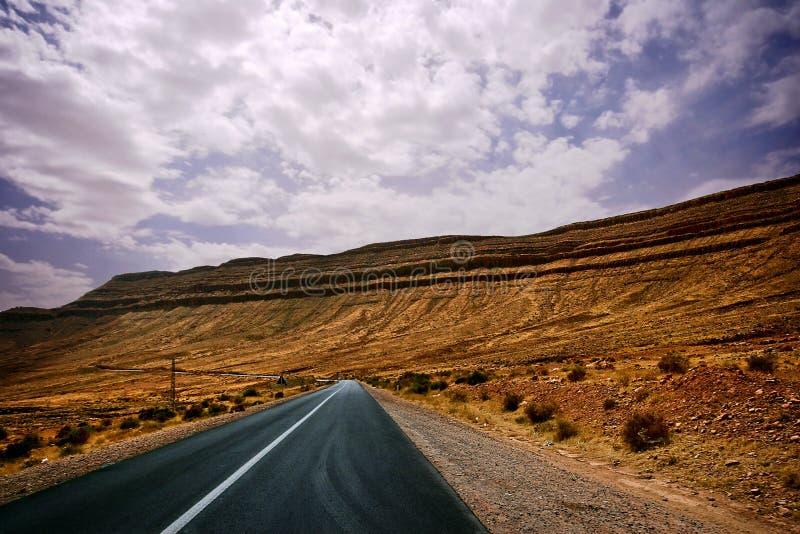 marruecos fotografía de archivo libre de regalías