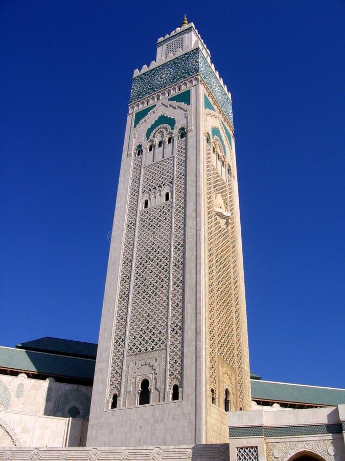 Marruecos CMS CC-BY fotos de archivo libres de regalías