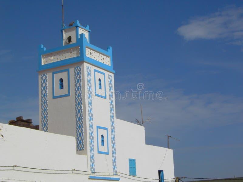 Marruecos CMS CC-BY fotografía de archivo