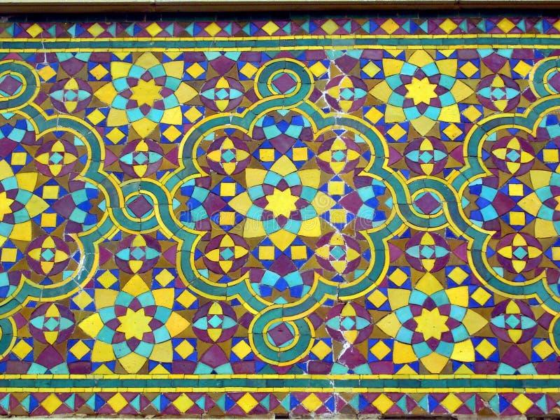 Marruecos CMS CC-BY imágenes de archivo libres de regalías