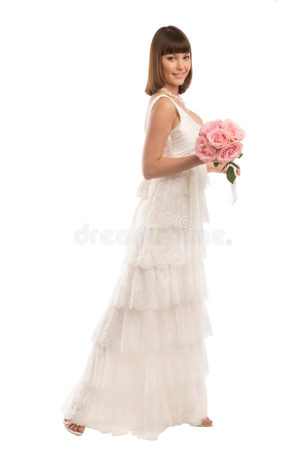 Download Marry Me , I Am Ready! Royalty Free Stock Photos - Image: 27898428