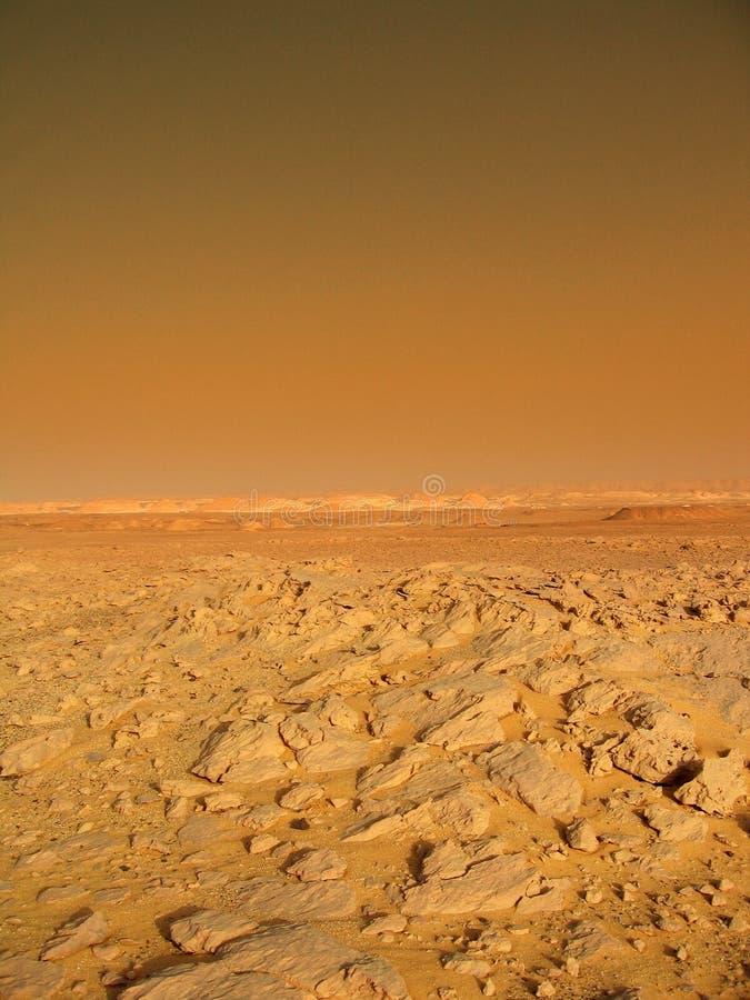 Mars Stock Photos