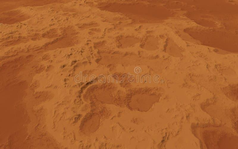 Planet Photos   Pale Blue Dot   Mercury   Venus   Earth ...