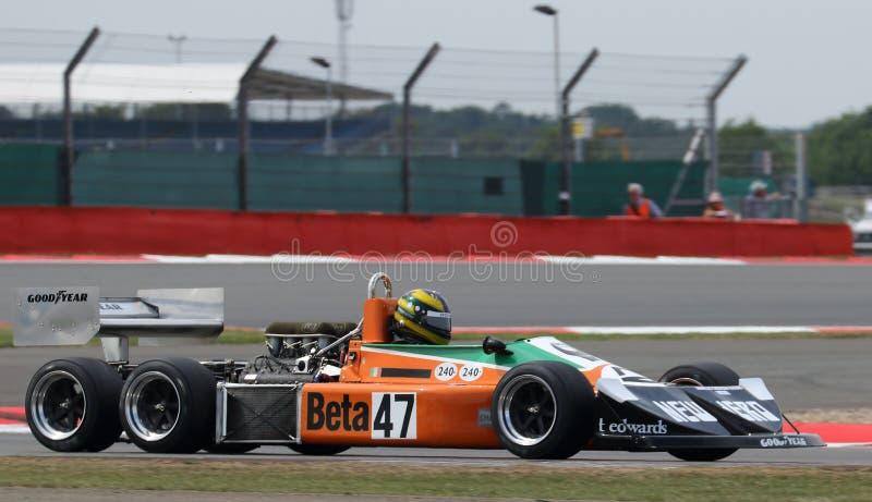 2 4 Mars 0 Voitures De Grand Prix De La Formule 1 De 6