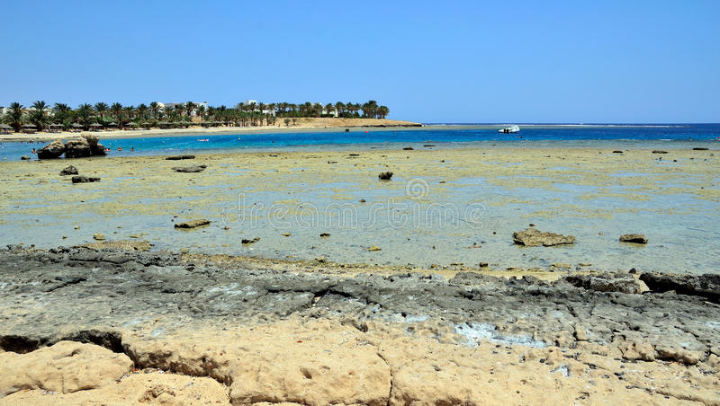 Download Marsa alam stock photo. Image of tropic, sunset, marsa - 26854464