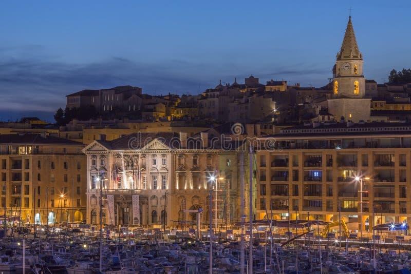 Marseille - Cote d'Azur - South of France stock photos