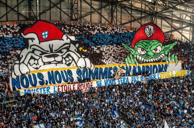 OM – PSG : classique de la Ligue 1