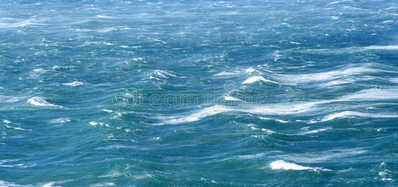 marseille waves arkivfoto