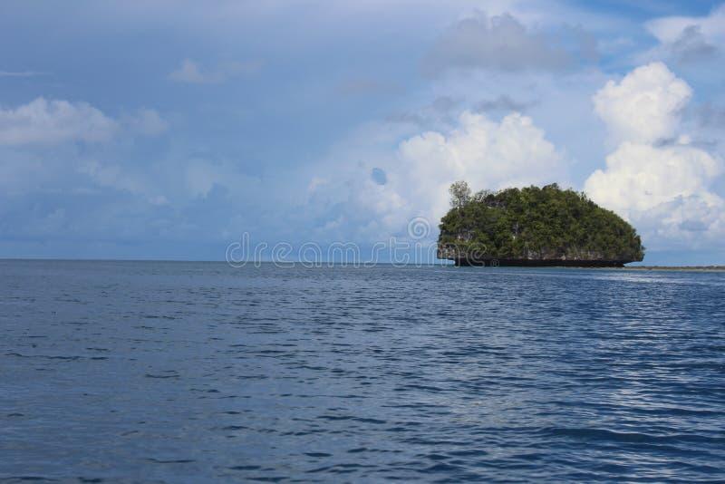 Marshall Islands em 2015 imagem de stock