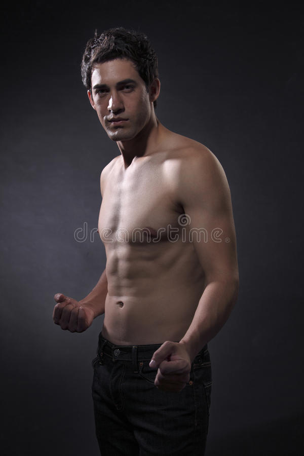 Download Martial art stock photo. Image of photography, adults - 25113970
