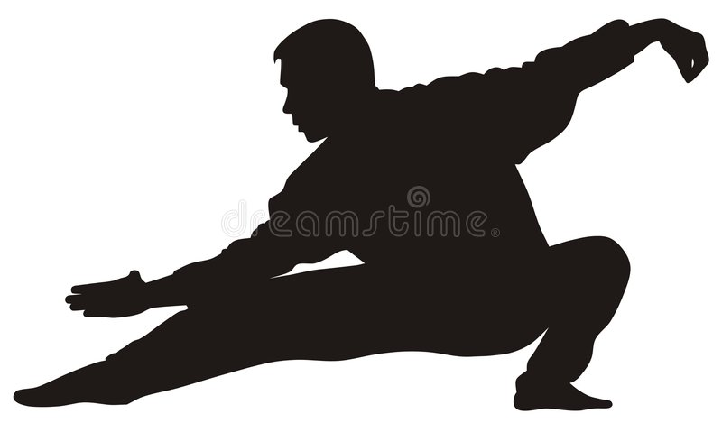 Download Martial Art Stock Images - Image: 5633554