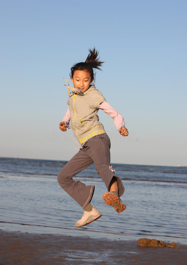 Download Martial arts child stock photo. Image of young, beautiful - 11382228
