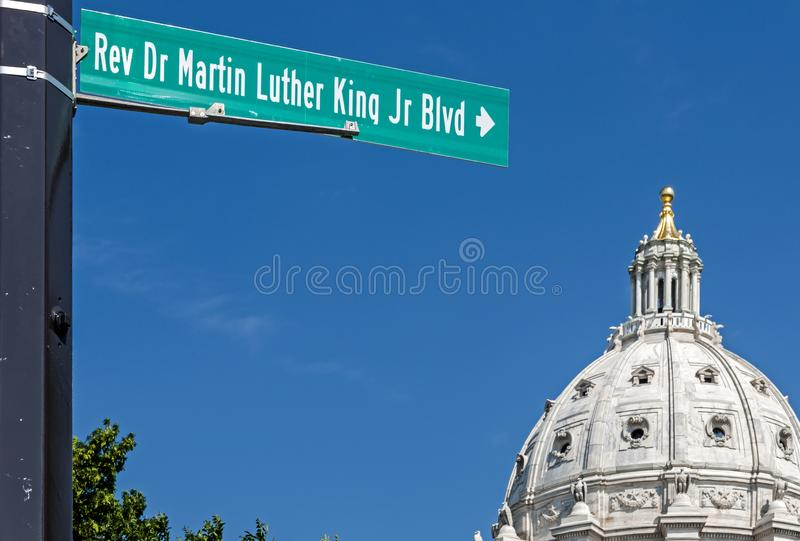 Martin Sign Stock Photos - Download 881 Royalty Free Photos
