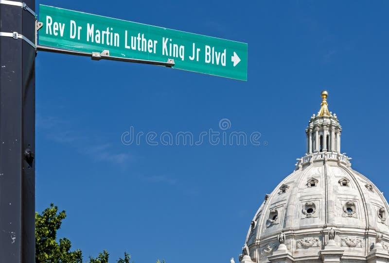Martin Sign Stock Photos - Download 881 Royalty Free Photos
