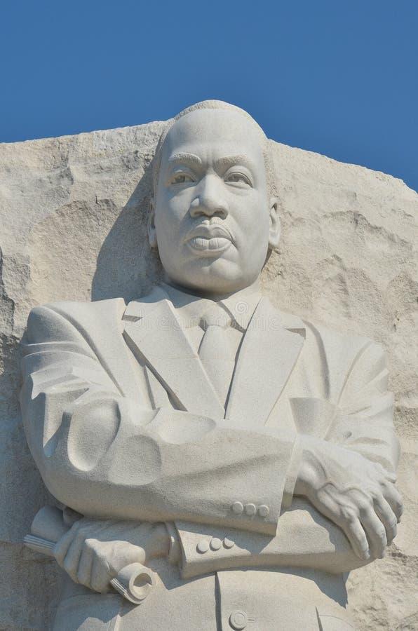 Download Martin Luther King Jr. Memorial In Washington DC Editorial Photo - Image: 20992951