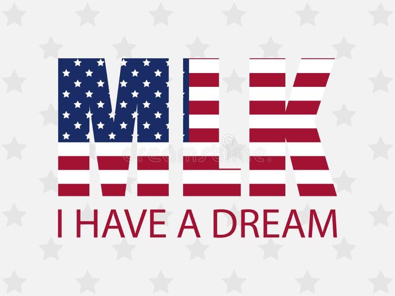 Groß Druckbare Amerikanische Flagge Färbung Seite Ideen - Ideen ...