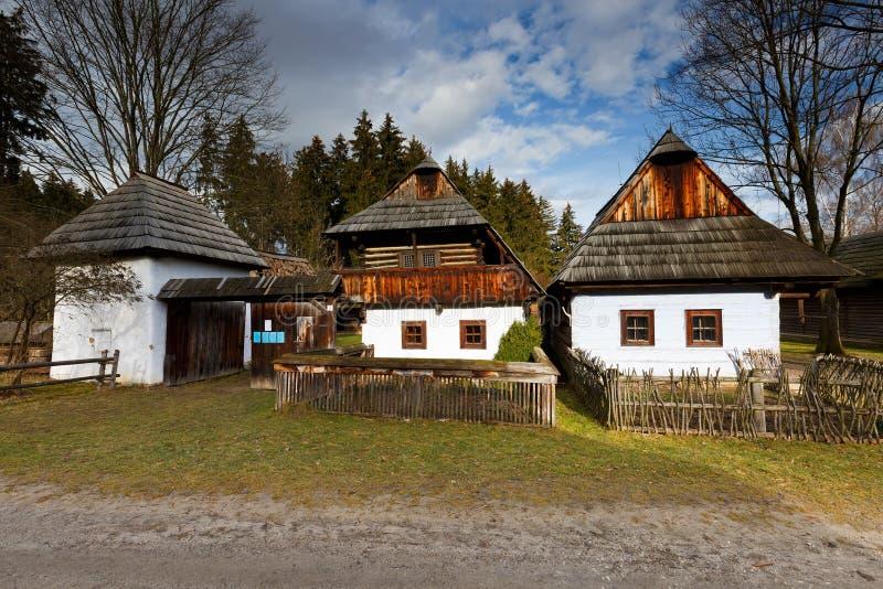 Martin, Slovacchia fotografia stock