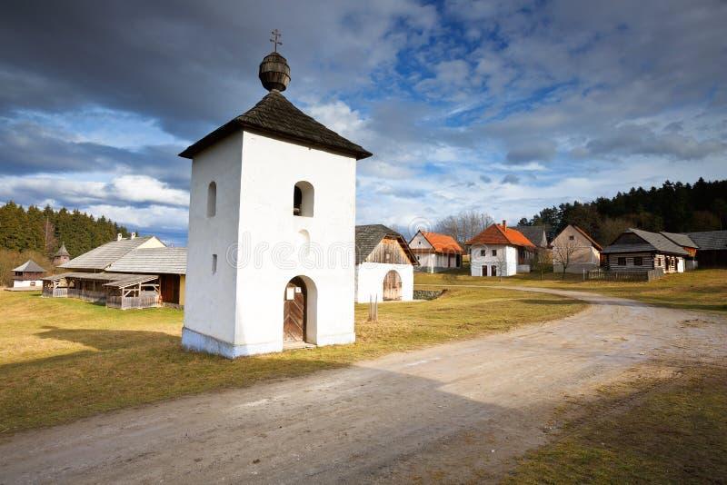 Martin, Slovaquie photos libres de droits