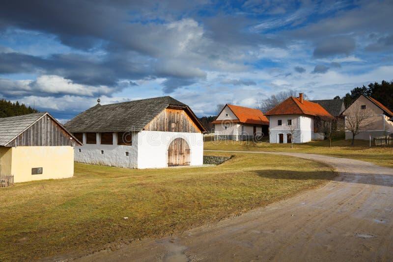 Martin, Slowakije stock foto