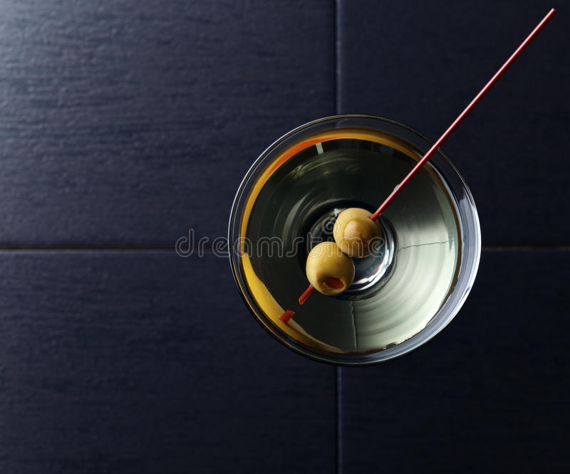 martini γυαλιού ανασκόπησης διάνυσμα προτύπων στοκ φωτογραφία με δικαίωμα ελεύθερης χρήσης