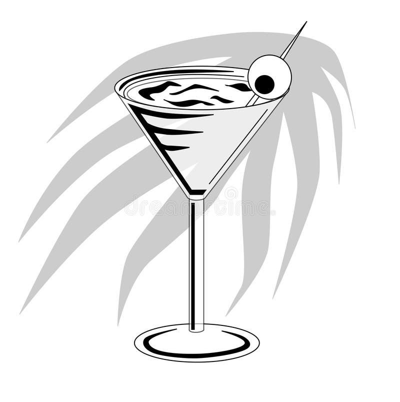 martini στοκ φωτογραφίες