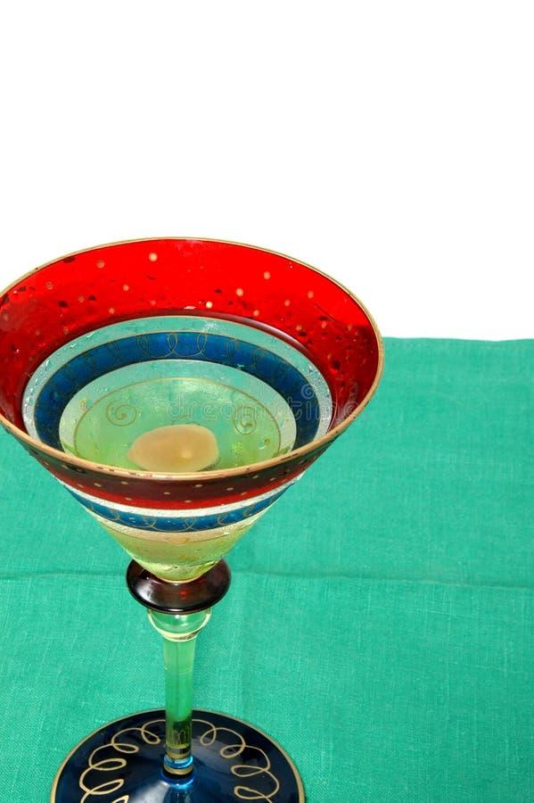 Download Martini foto de stock. Imagem de tempo, cheers, macro, vermelho - 200598