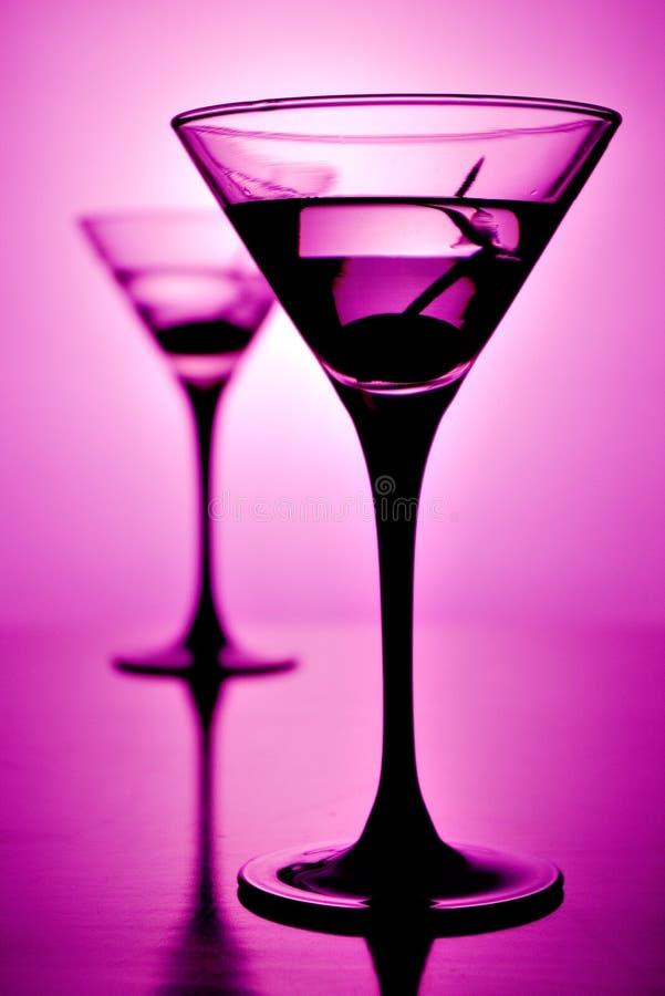Free Martini Stock Images - 2094424